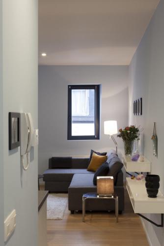 R73 Apartments
