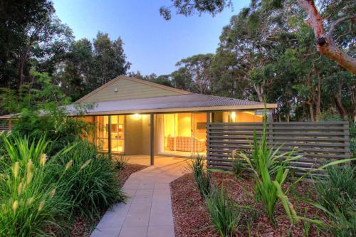 Port Stephens Treescape