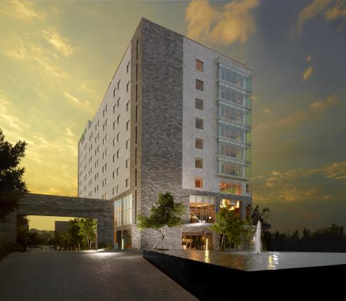 Picture of Courtyard by Marriott Queretaro