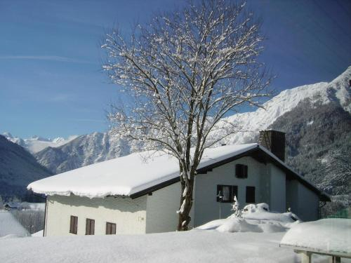 Alpencottage Bad Aussee