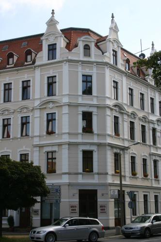 Picture of Gästehaus Lisakowski