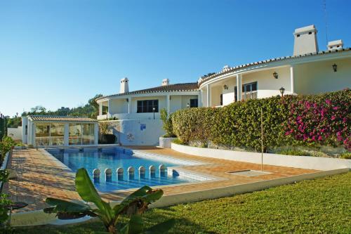Sol Nascente Lagos Algarve Portogallo
