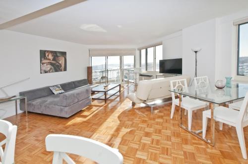 Flatway Apartments Jersey City