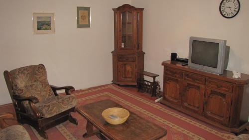 Apartment In The Center Of Mostar
