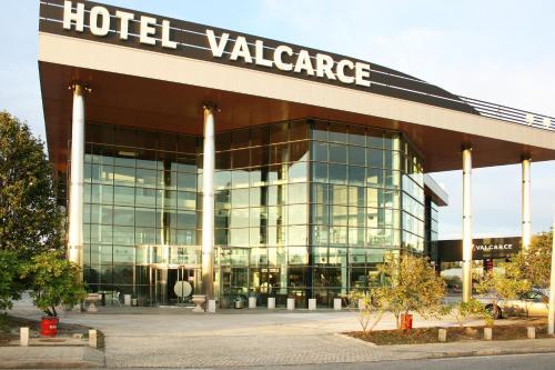 Valcarce Ferrol