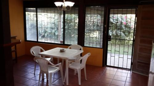 Picture of Chaltunha Hostel San Ignacio