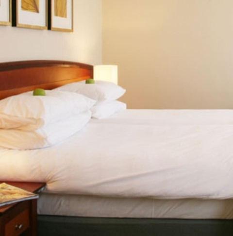 The Sumner Hotel - image 7