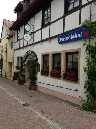 Casino Bad DГјrkheim