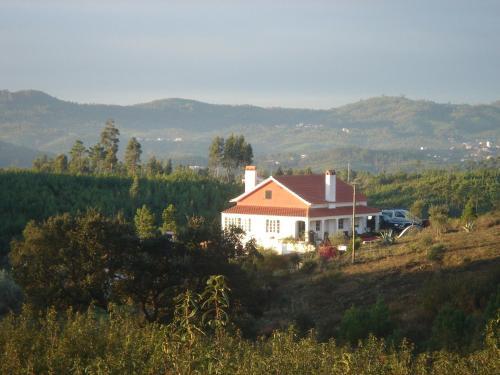 Vale de Garcia