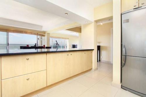 Westridge Apartment