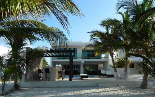 Casa Carlos