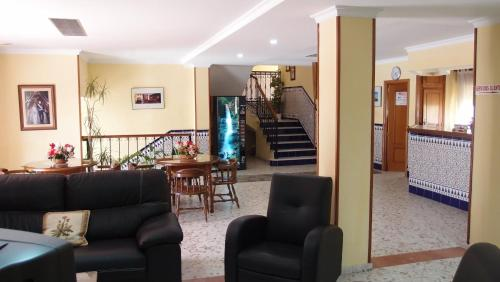 Hotel catal n 1 - Hotel catalan puerto real ...
