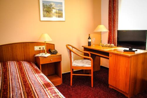 Garni Eden Hotels photo 50