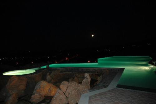 foto Villa Panorama (Bunthe)