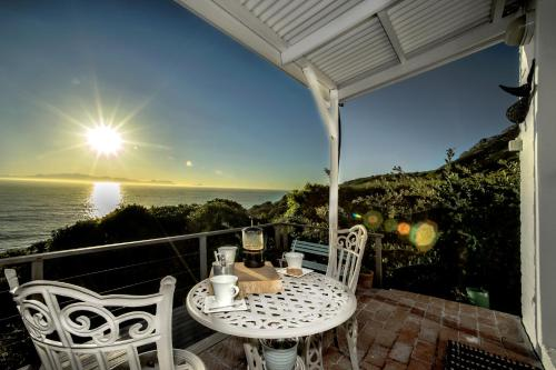 More about Rocklands Seaside Bed and Breakfast