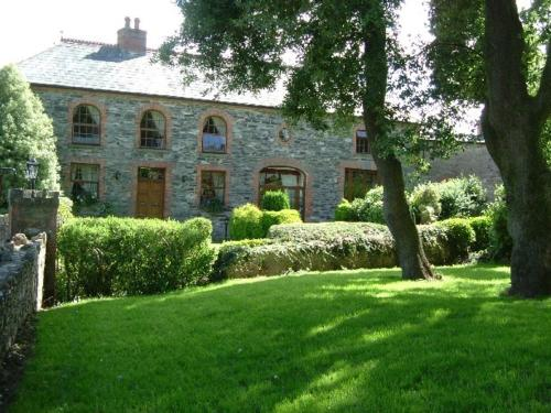 Photo of The Coach House Hotel Bed and Breakfast Accommodation in Waterford Waterford