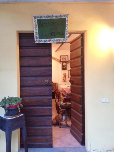 foto La Taverna del Roero (Piobesi d'Alba)