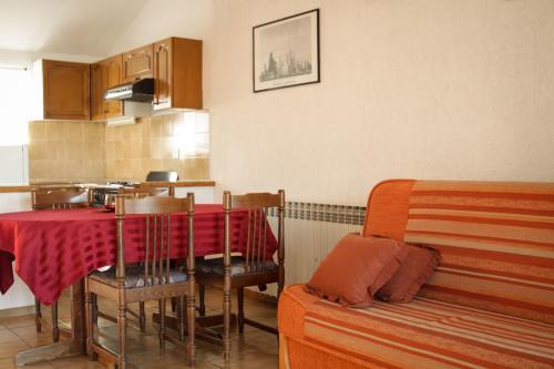 Apartments Ferara