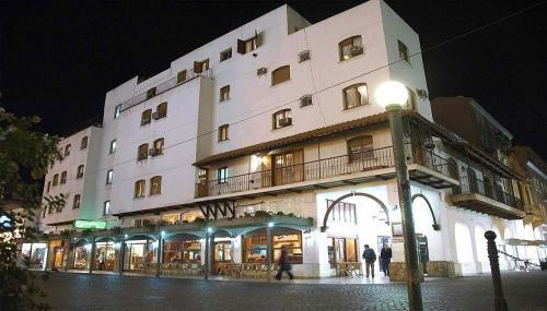 Picture of Hotel Regidor