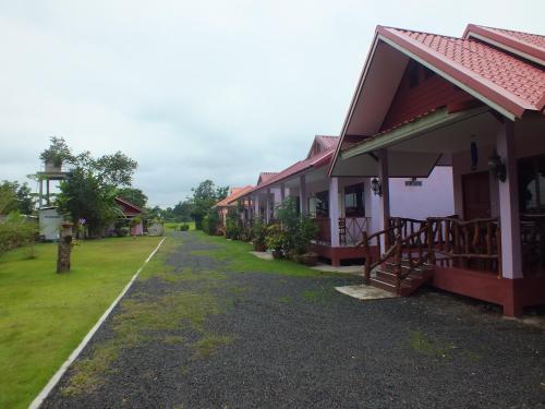 Smart Resort