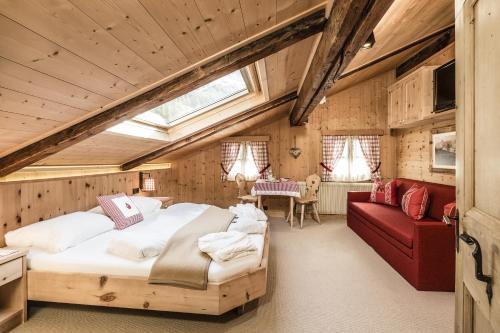 Hotel Oberraindlhof