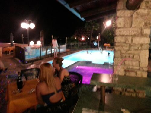 Hotel Bel Soggiorno Beauty & Spa - Executive Accommodation ...