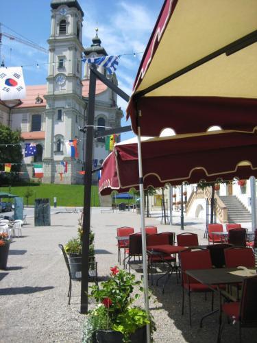 AKZENT Brauerei Hotel Hirsch photo 28