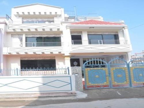 Отель Himalayan Home Stay 1 звезда Непал