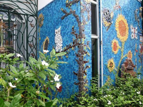 Art House Parklands South, Kingston