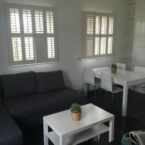Picture of Apartement Dieskant