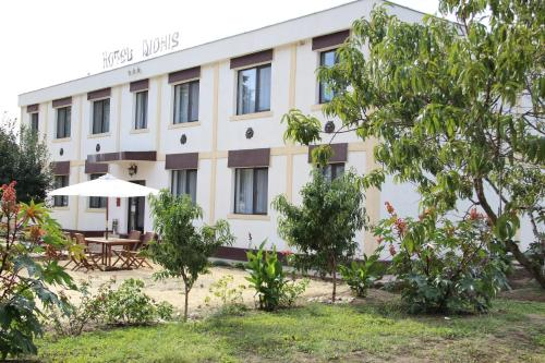 Hotel Dionis