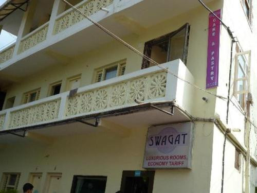Picture of Hotel Swagat