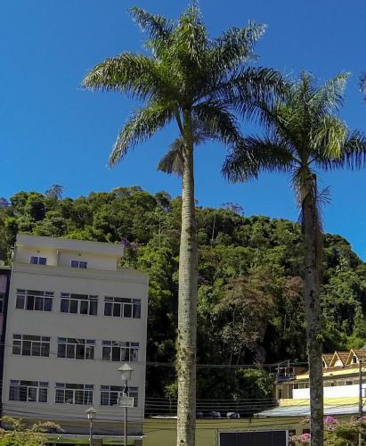 Picture of Hotel Dom Pedro
