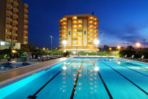 foto Grand Eurhotel (Silvi Marina)