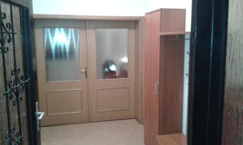 Apartments Manestar Dramalj