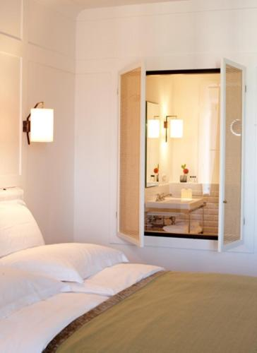Louis Hotel photo 7