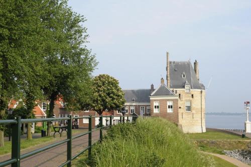 Auberge de Campveerse Toren