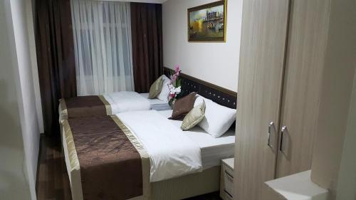 BeyazitHan Suites, Estambul