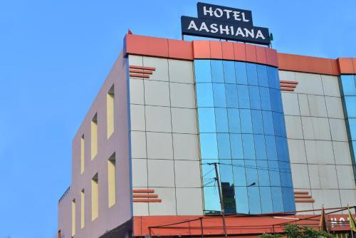 Hotel Aashiana