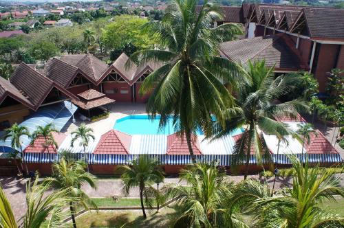 Picture of Intekma Resort & Convention Centre