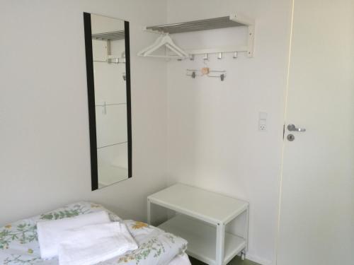 Kratgaardens Apartment