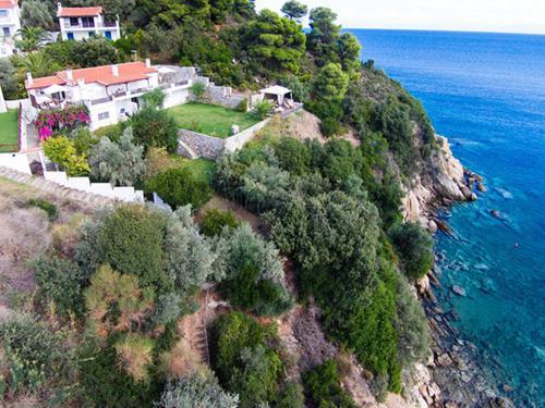 Villa Bienvenue