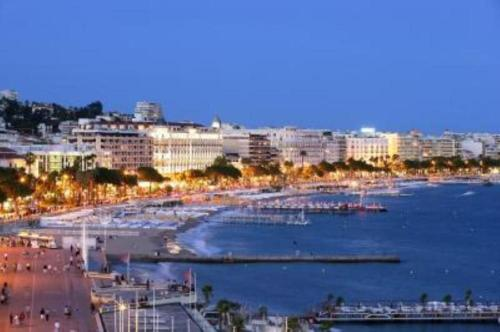 Lecerf Cannes Apt