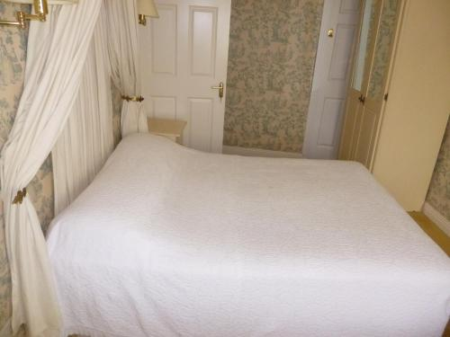 Отель Cleere's Greenbridge House B&B 0 звёзд Ирландия