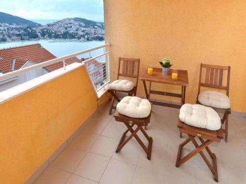 Bridge Apartment Dubrovnik