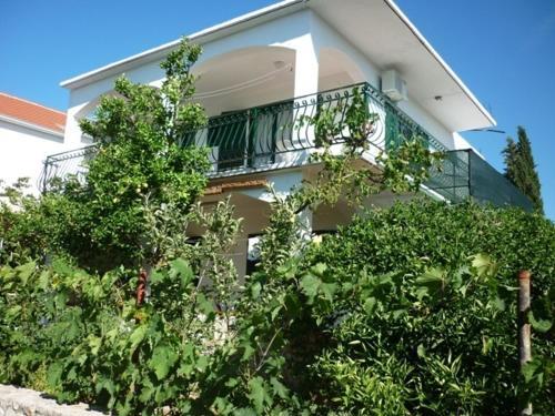 Apartments Bruna