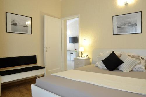 Apartments Padova II
