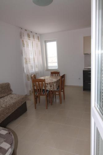 Apartments in Lotos Complex