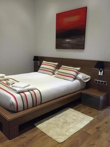 Suite Superior - No reembolsable Hotel Balneario de Zújar 7