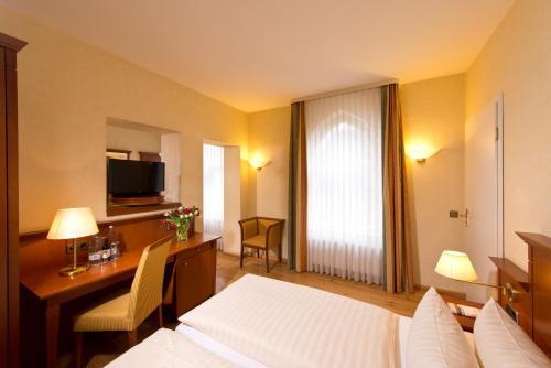 Hotel Augustinenhof photo 10